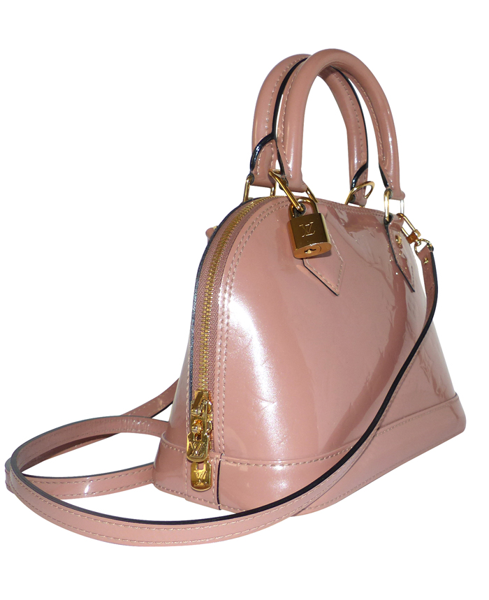 best sneakers fresh styles official images prix sac louis vuitton alma bb