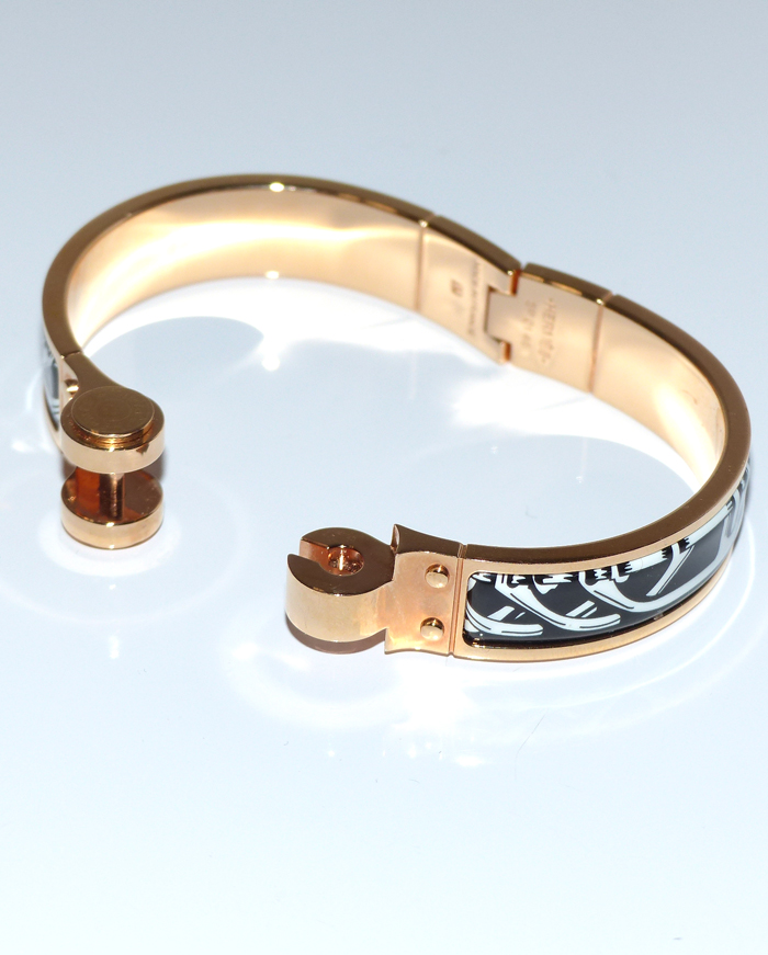 335ae37725eb coupon for bracelet hermes email occasion 30ca0 00d6e