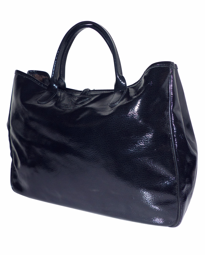Sale Cabas Longchamp Online Luxury Depot Occasioni Bag 6wFAWd